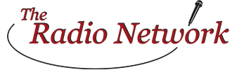The Radio Network