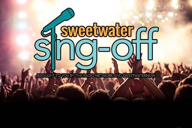 Sing-Off-Image