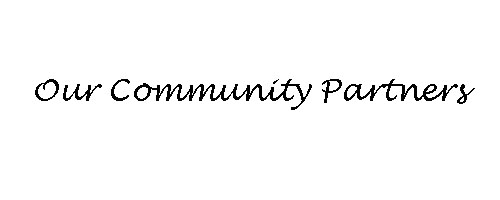 CommunityPartnerImage