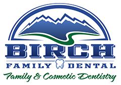 birch_family_dental_logo
